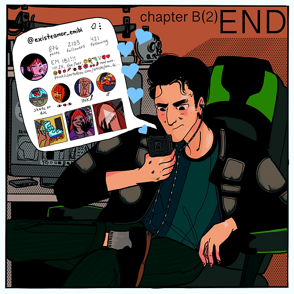ChapterCard_B_Color.PNG