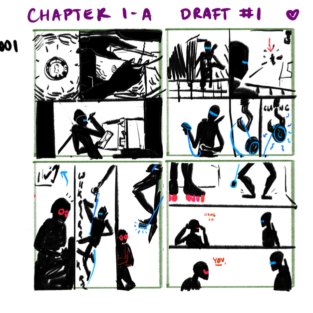 1-1 Thumbnail