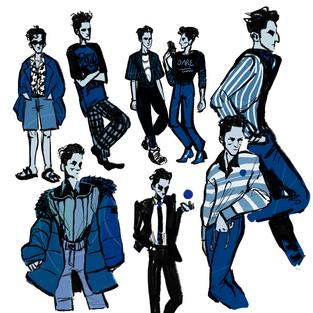 Jack Style Concept