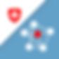 SwissCovidApp.png
