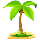 8503180-palm-tree.jpg