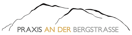 Logo PadB.png