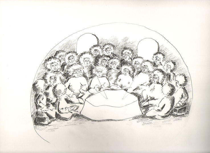 dessin tribu cercle 1.png