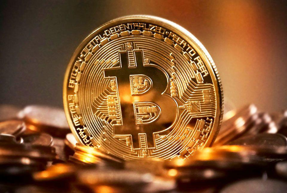 Tire suas dúvidas sobre a nova moeda digital