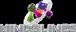 COLOR-LARGE-mindsline-logo.png