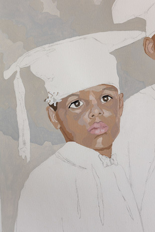 lessons lost, detail boy, 2020