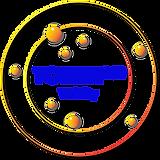 token360finalblue.png