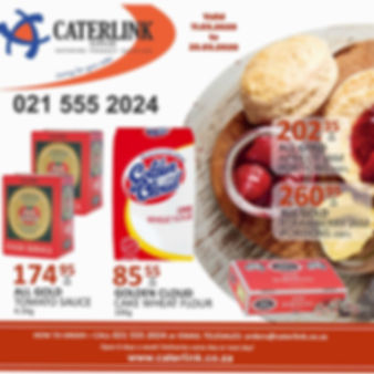 CATERLINK%252520Weekly%252520Promo%25252