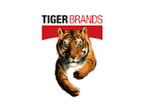 tyger brands.png