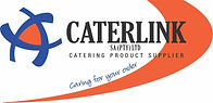 caterlink new logo.jpg