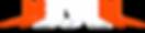 logo-neren-store-(2)_edited.png