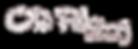 oldpeking_logo.png
