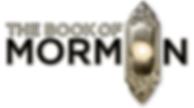 Book of Mormon Logo.png