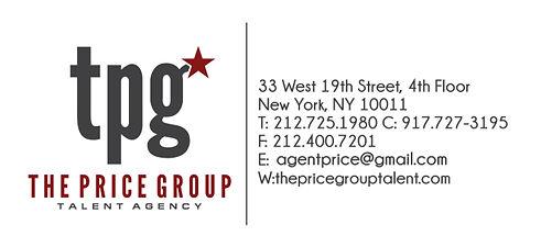 TPG Logo w Copy.jpg