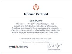 Inbound Certificate.png