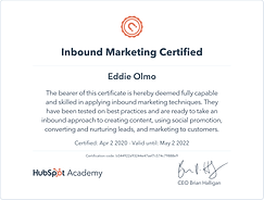 Inbound Marketing Certificate.png