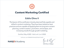 Content Marketing Certificate.png