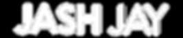 jash jay logo.png