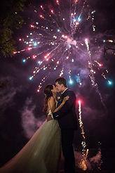 website 2 fireworks.jpg
