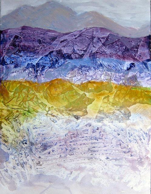 La Vall de Bianya