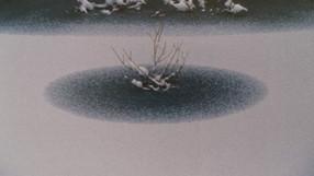11- Le grondement de la neige