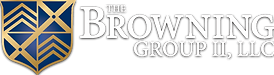 browning group LLC.png
