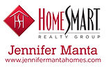 JenniferMantaLogo_2020.jpg