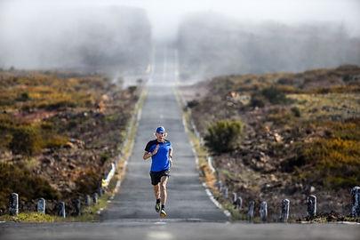 running solo.jpg