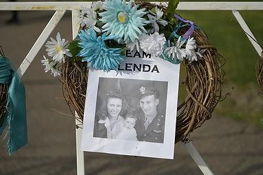 Team Glenda - wreath.jpg