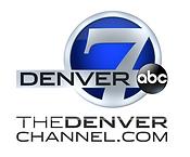 Denver 7 logo NEWEST.png