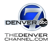 Denver 7 logo NEWEST.png
