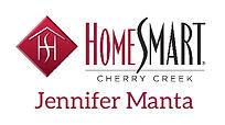 Jennifer Manta Logo.jpg