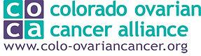 CO Ovarian Cancer Alliance LOGO.jpg