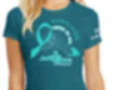 SURVIVOR SHIRT - cropped pic.jpg