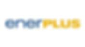 Enerplus Logo.png