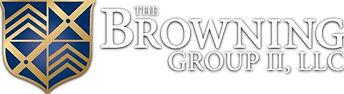 browning%20group%20LLC_edited.jpg