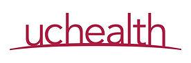 UCHealth-Logo.jpg