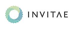invitae logo.png