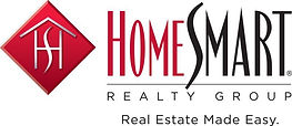 home smart realty logo.jpg