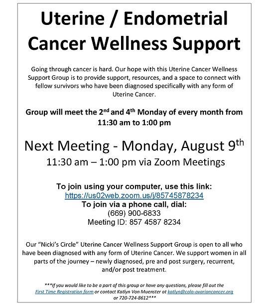 Uterine Cancer Group Flyer 8-9-2021.jpg