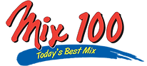 KIMN-FM_MIX_100.3_logo.png
