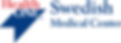 Swedish Logo.png