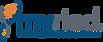 Myriad-Logo-highRes.png