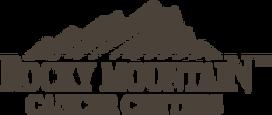 rmcc-logo-brown.png
