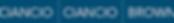 Ciancio Ciancio Brown, P.C. Logo.png
