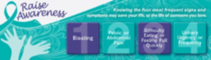 RESIZED RaiseAwareness_Symptoms_banner.j
