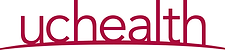UCH_Logo.png