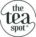 TheTeaSpot-Logo-R.jpg