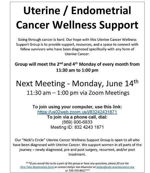 Uterine Cancer Group Flyer 6-14-2021.jpg