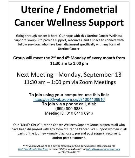 Uterine Cancer Group Flyer 9-13-2021.jpg